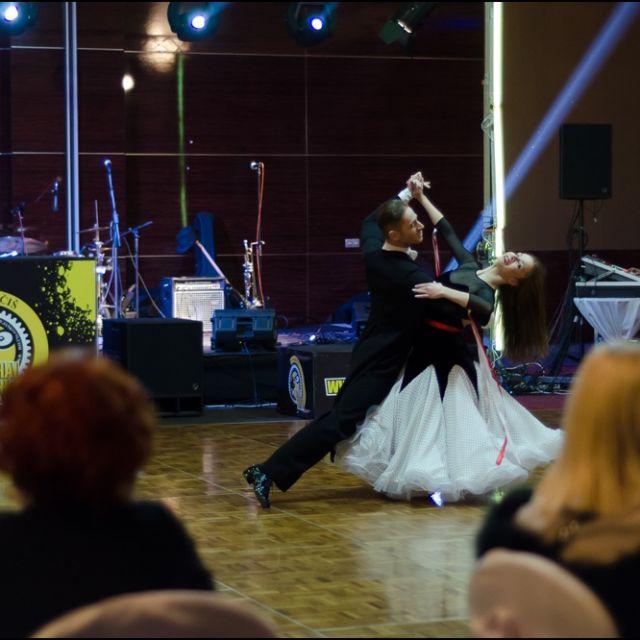 Silvester 2015 Holiday Inn Trnava