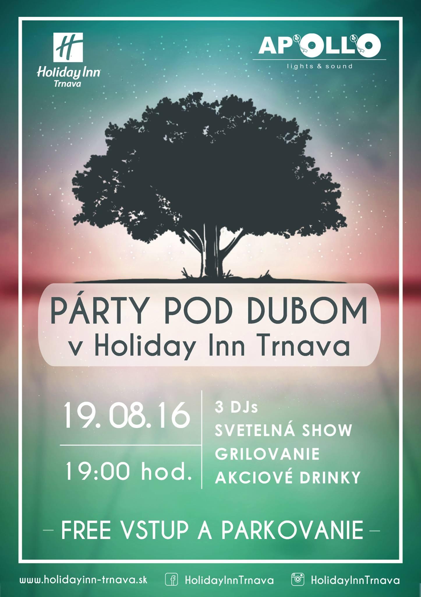 PartyPodDubom1
