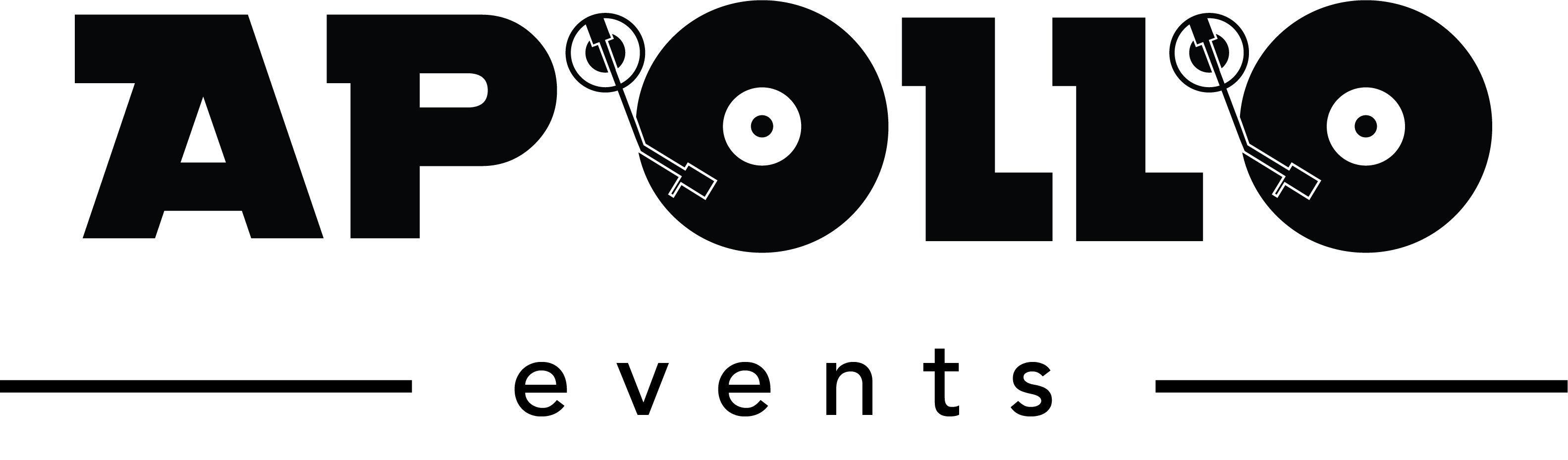 apollo_logo_events