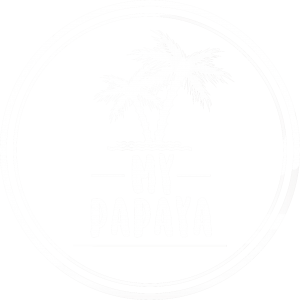 my_papaya_logo3