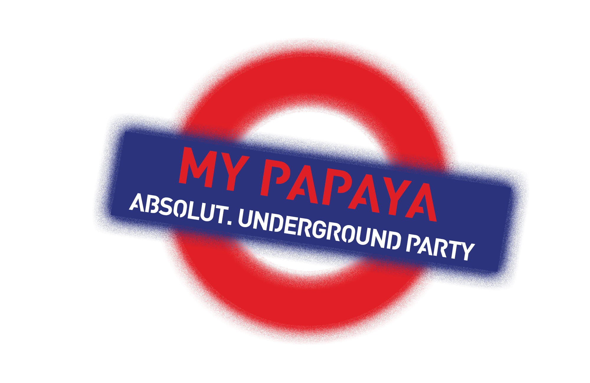 mypapaya_logo